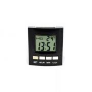 SH-691 Электронные часы говорящие с температурой
