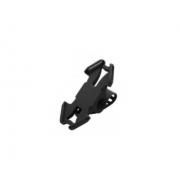 Держатель для велосипеда силиконовый (Черный)