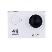 Камера H9 Sport DV водостойкая (Белая)