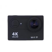 Камера H9 Sport DV водостойкая (Черная)