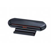 Мобильный игровой адаптер Baseus Gamo Mobile Game Adapter GA01 GMGA01-01 (Черный)