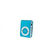 MP3 Ipod Shuffle RS-03 (Голубой)