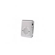 MP3 Ipod Shuffle RS-03 (Серебряный)