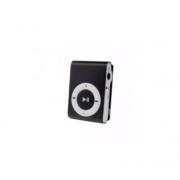 MP3 Ipod Shuffle RS-03 (Черный)