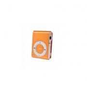MP3 плеер RS-03 (Желтый)