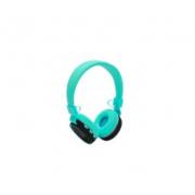 Наушники Bluetooth 6788M (Голубые)