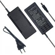 Блок Live-Power 12V LP358 (Черный)