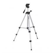 Штатив трипод Tripod 330A для фотоаппаратов, видеокамер и смартфонов
