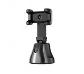 Настольный  стабилизатор с датчиком движения Apai Genie 360 градусов (Черный)
