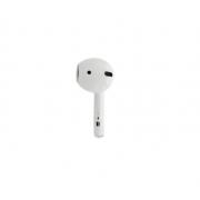 Колонка Giant Headset Speaker MK-101 (Белая)