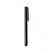 Универсальный стилус Touch Smart Phone Tablet PC Universal (Черный)
