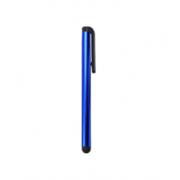 Универсальный стилус Touch Smart Phone Tablet PC Universal (Темно-синий)