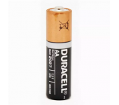 Алкалиновые батарейки Duracell LR6-2BL-BASIC-AA