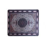 Коврик для мыши H8 Персидский ковер 02 25*29см (Сиреневый)