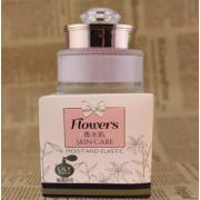 Крем для лица Flowers Skin Care