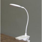 Лампа светильник-прищепка LED USB SH-5895
