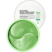 Гидрогелевые патчи Eye Mask Moist Amino Acids 60шт