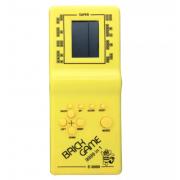 Классический тетрис (Желтый)
