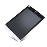 Планшет для рисования с цифровым ЖК-дисплеем 8,5 дюймов (Белый)