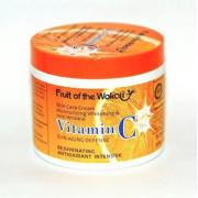 Увлажняющий крем для лица Wokali Vitamin C Sun Aging Defense, 115 гр