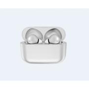 Bluetooth наушники TWS inPods Pro (Белые)