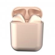 Bluetooth наушники TWS inPods 900 (Золотые)