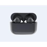 Bluetooth наушники TWS inPods Pro (Черные)