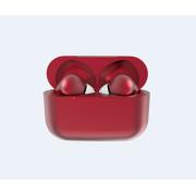 Bluetooth наушники TWS inPods Pro (Красные)