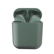 Bluetooth наушники TWS inPods 900 (Зеленые)