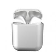 Bluetooth наушники TWS inPods 900 (Белые)