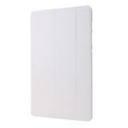 Чехол для планшета Samsung Galaxy Tab S6 Lite 10.4 P610 P615 (Белый)