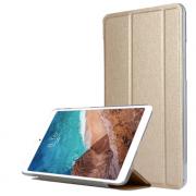 Чехол для планшета Samsung Galaxy Tab S6 Lite 10.4 P610 P615 (Золотой)