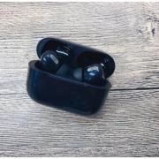 Наушники-вкладыши TWS Pro с Bluetooth 5.0 (Черные)