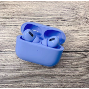 Наушники-вкладыши TWS Pro с Bluetooth 5.0 (Синие)