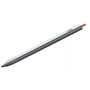 Стилус Baseus Square Line Capacitive Stylus ACSXB-A0G (Серебряный)