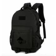 Рюкзак Rotekors Gear 5004 (Черныи)