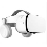 Очки виртуальной реальности для смартфона BOBOVR Z6 (Белые)