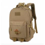 Рюкзак Rotekors Gear 5004 (Хаки)