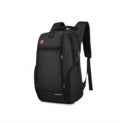 Рюкзак Rotekors Gear Rt-213815 (Черный)