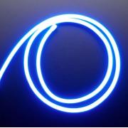 Светодиодный гибкий неон SmartLight 1м (Синий)