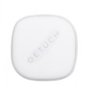Массажер Getuch многофункциональный электрический мини для шейного отдела позвоночника