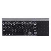 Клавиатура Bluetooth Wireless Keyboard