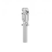 Монопод штатив Xiaomi Mi Selfie Stick Tripod (Серый)