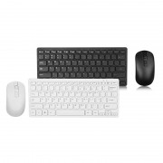 Комплект Bluetooth клавиатура и мышь K03 mini