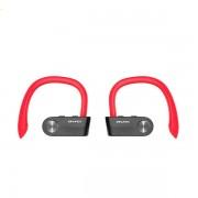 Беспроводной Bluetooth наушники AWEI T2 TWS (Красный)