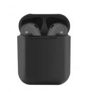 Беспроводные наушники i18 TWS Bluetooth 5 (Черный)
