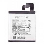 Аккумуляторная батарея для смартфона Lenovo S90