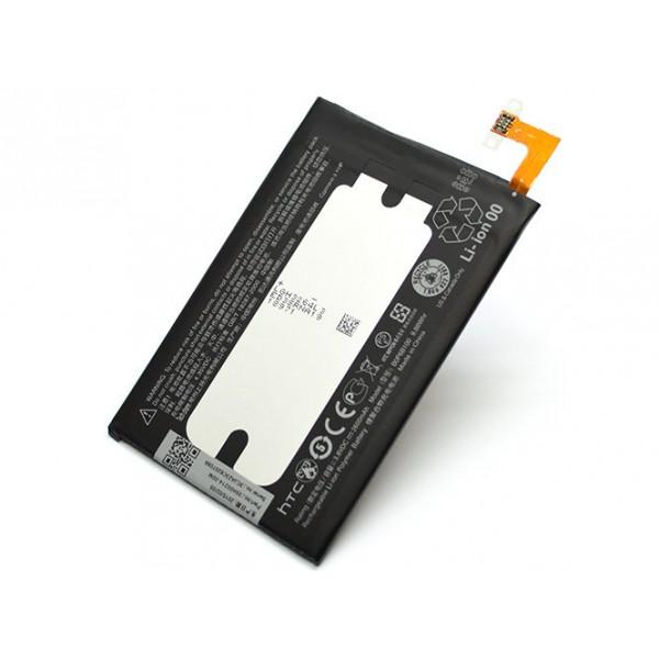 Аккумуляторная батарея для смартфона HTC M8