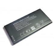 Аккумуляторная батарея для смартфона Nokia 640