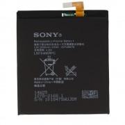 Аккумуляторная батарея для смартфона Sony C3